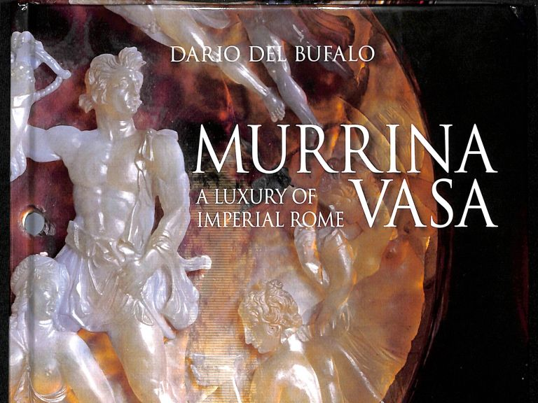 murrina-vasa